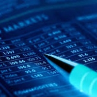 Maximize Your Profits On The Forex Market Using This Advice