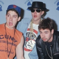 Mca  -  Pay Attention My Intention Is To Bust A Move