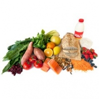 Meals for A Diet – 3 Reasons Why You Aren't Eating Better Meals