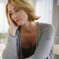 Menopause And Memory Lapses: Brain Fog In Menopausal Women is Real Study Confirms