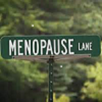 Menopause Or Dr Jeckyll And Mr Hyde