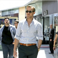 Men's Guide to Learn How to Dress Better