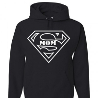 Men's Hooded Sweatshirts: Let Us Keep You on the Fast Track