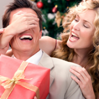 Men\'s Top Gift Ideas: What Are The Top 5 Gift Ideas for Men This Holiday Season?