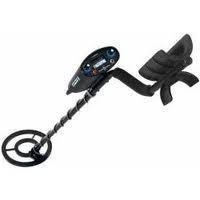 Metal Detector Reviews 2012 | Bounty Hunter Tracker IV Metal Detector Still Leads the Way for Beginners