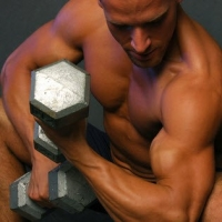 Methods of How to Gain Weight Fast for Skinny Guys