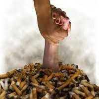 Methods To Stop Smoking- Holding Your Breath Is One Way