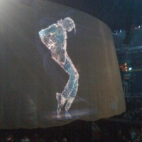Michael Jackson Cirque Du Soleil Reviews    -    The Best Show Ever!