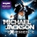 Michael Jackson The Experience Review For Kinect