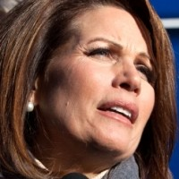 Michele Bachman Bows Out: Suspends Faltering Campaign After Iowa Results Are Revealed