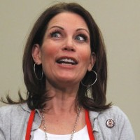 Michele Bachmanns Staff: Massive Shakeoff Could Spell Trouble for Her Campaign