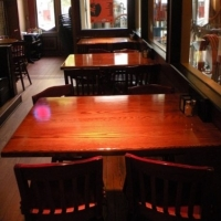 Midwest Furniture Repair And Refinishing  -  Amazing Results