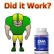 Minerals That You Need To Gain Muscle - ZMA Review