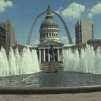 Missouri Getting Help With Payday Loan Debts