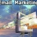 Mistakes to Avoid When Using Opt Email Marketing Services