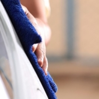 Mobile Car Valeting Services Can Make Your Car Look New