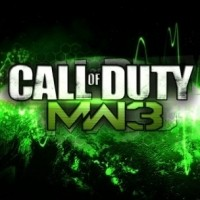 Modern Warfare 3 Multiplayer     -     Stop Playing Like A Noob
