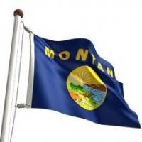 Montana And Payday Loans, Laws You Should Be Aware Of