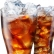 More Bad News for Male Soda Drinkers: Daily Soda Ups Heart Disease Factors