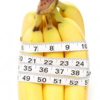 Morning Banana Diet Review - Just Another Fad?