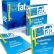 Most Effective Fat Loss Supplement - Lose 80 Pounds