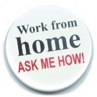 Most Profitable Home Based Business Opportunity