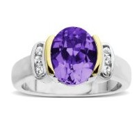 Mothers Rings Birthstones – Three Things to Know