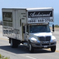 Movers Guide: Brea Office Moving Tips