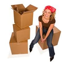 Moving And Removal Services Provider In Teddington
