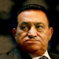 Mubarak And Others Facing Charges: Will Justice Prevail for Egypt?