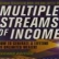 Multiple Streams Income