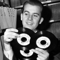 Music And Life Of Dick Clark