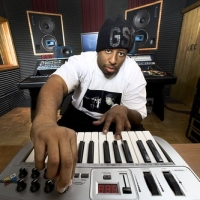 Music Making Programs  -  Things to Consider When Choosing The Right Program For Your Productions