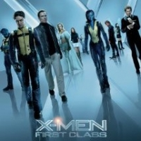 Must See Movies Of 2011