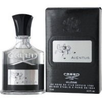 My Creed Aventus Review