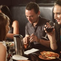 My Ex Boyfriend Has A New Girlfriend But Still Talks to Me – How to Handle This