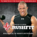 My GSP Rushfit Review  -  Will This Program Actually Get You In Shape?