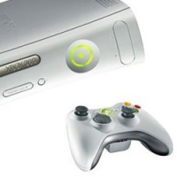 My Life As A Gamer, And My Experience With the Xbox 360 Console