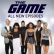 My Review on Bet\'s The Game Premiere