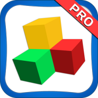 Myoffice  -  Microsoft Office Edition, Office Viewer, Word Processor And PDF Maker for Iphone & Ipad