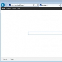 Mysites123com: What is it And How to Remove It?