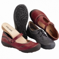 Naot Shoes Clearance  -  Where To Buy At A Great Price?