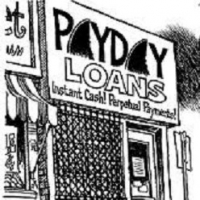 Native American Payday Loans Are Booming