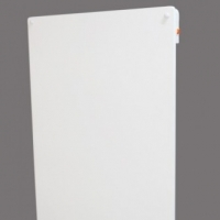 Natural Gas And Electric Types Of Wall Heaters