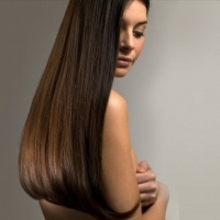 Natural Way to Encourage Faster Hair Growth