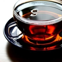 Naturally Remedies To Sooth And Treat A Sore Throat