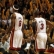 NBA Finals 2012   -   Miami Heat, Can they Win it This Time?