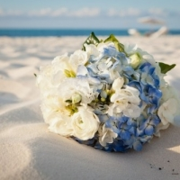 Need An English Speaking Wedding Photographer In Greece?