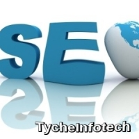 Need Of SEO Services for Business