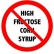 Negative Facts Concerning High Frutcose Corn Syrup